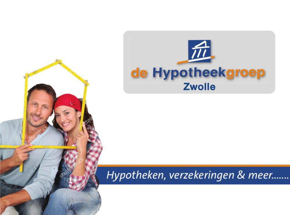 (c) Dehypotheekgroepzwolle.nl