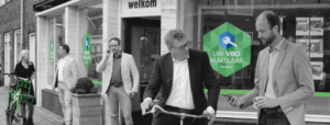 Uw VBO Makelaar Zwolle