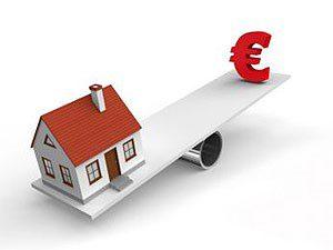 De Hypotheekgroep Zwolle adviseert jou over je restschuld