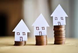 Informatie over leennorm bij de Hypotheekgroep Zwolle