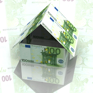 Ruimere hypotheek